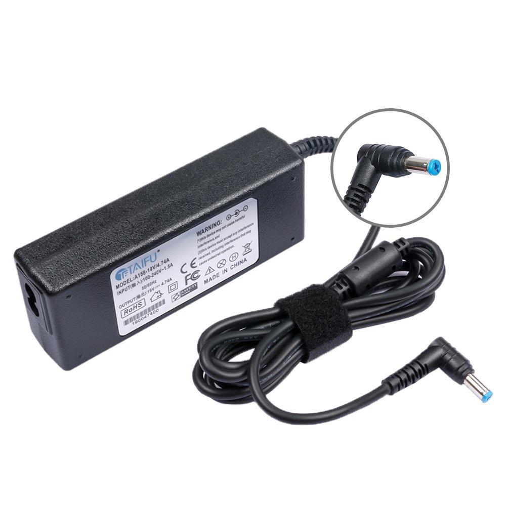 ETPOWER® 90W fuente de alimentación portátil Cargador para Acer Aspire V Nitro VN7-571G-719D vn7-791g vn7-571g Acer Aspire V3-371 V5 V7 R7 S3 M5 ...