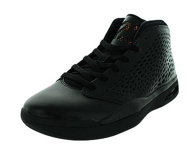 size 40 b61c1 32b42 Nike Jordan Flight 2015, Men's Sports Shoes