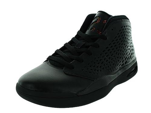 353bd71966b Nike Jordan Flight 2015, Zapatillas de Baloncesto para Hombre: Amazon.es:  Zapatos y complementos