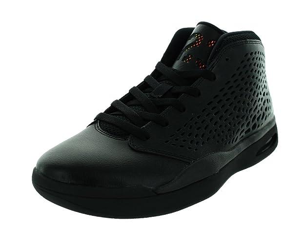 Nike Jordan Flight 2015 mens trainers sneakers shoes 768905 010 NEW+BOX