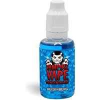 Vampire Vape Premium Aroma made in UK 30ml