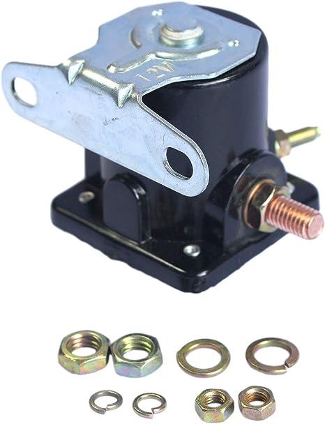 4 pole solenoid wiring diagram 1983 jeep 360 starter solenoid wiring lari fuse21 klictravel nl  1983 jeep 360 starter solenoid wiring