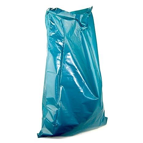 x sacchi 240 litri sacco spazzatura della sacchetti 10 dxzq8Iwd