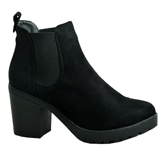 6eb113ea5d2 Fashion Women's Heels 2018   Ha Heel - Part 558