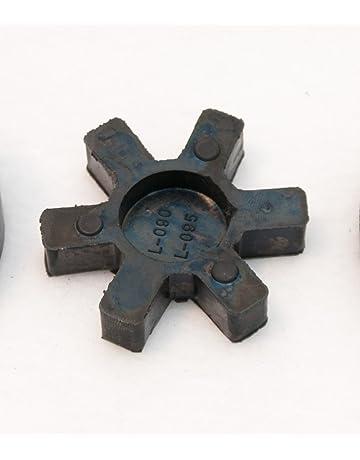 AUTOPAR FB15363 Replacement Belt
