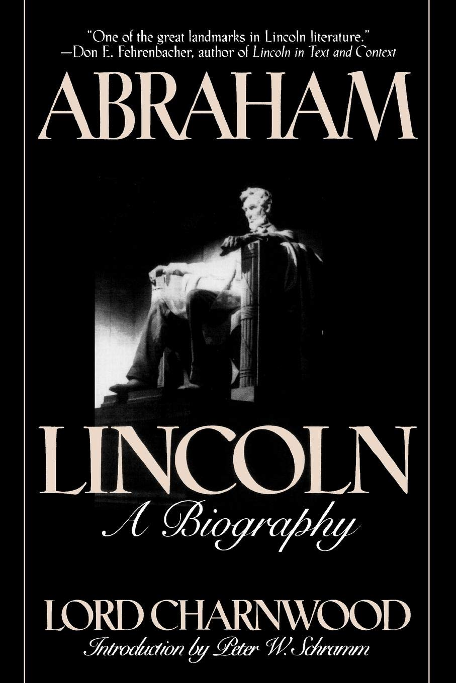 American writer Lincoln Child: biography, best books and reviews
