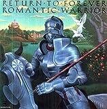 Romantic Warrior
