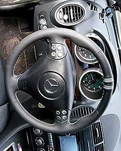... Steering Accessories