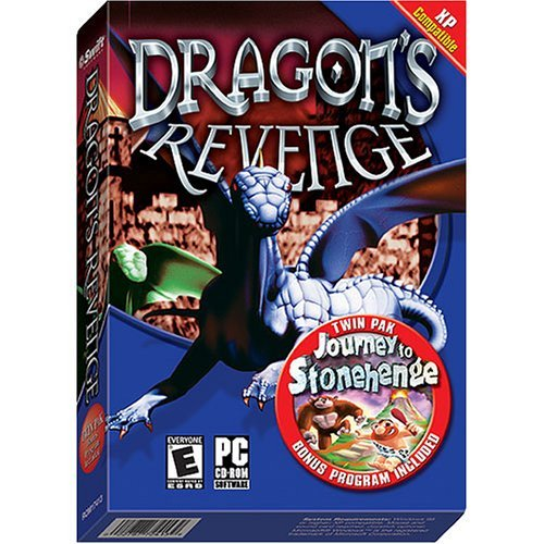 Dragon's Revenge