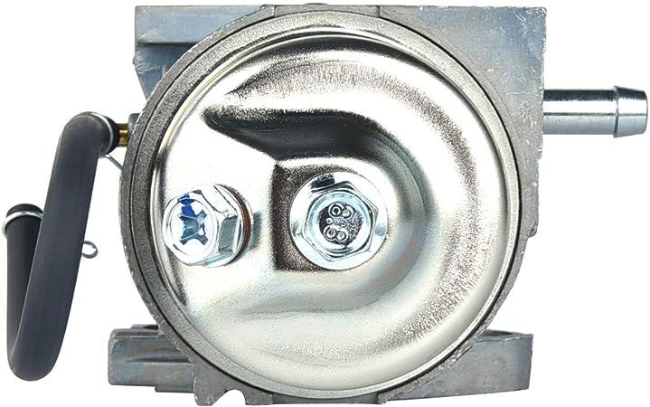 Carbpro Snow Blower Carburetor Fits Ariens 921032 921038 20001382