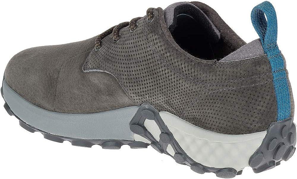 Shoes Merrell Mens Jungle Lace AC