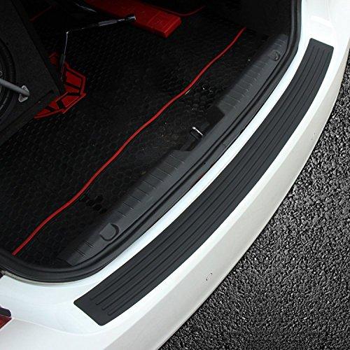 edge bumper cover ford - 6