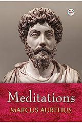 Meditations (General Press) Paperback