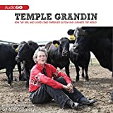 Bargain Audio Book - Temple Grandin