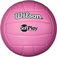 Wilson Soft Play Outdoor Volleyball (Renewed)