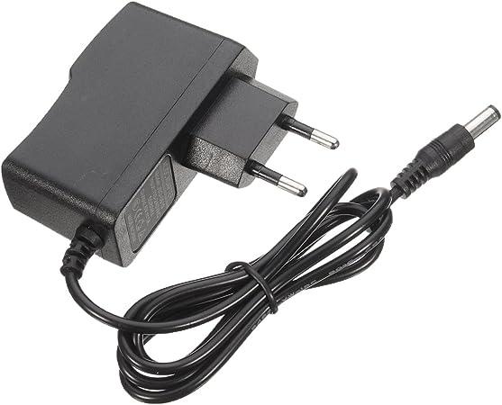 UE Plug Tutoy 110-240V Us//UE Chargeur Adaptateur Chargeur pour La Pomme De Terre Fruits /Électriques /Éplucheur De L/égumes