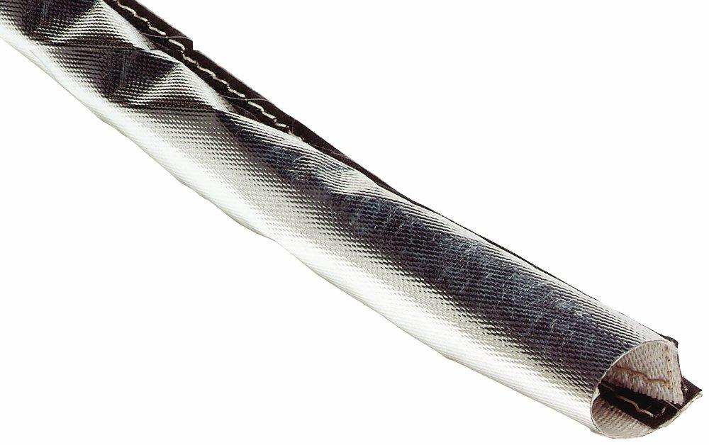 Heatshield Products 274310 Thermaflect Sleeve 4-1//2 ID x 3 Heat Shield Sleeve