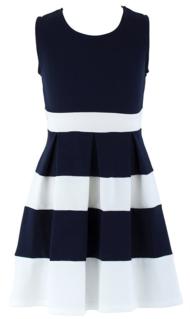 Meirzd Womens Summer Cool Casual Skirts