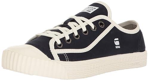 Star G Bags Top co Men's Hb ukShoesamp; Rovulc Low Raw SneakersAmazon 3AjL54Rq