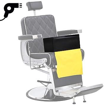 Amazon.com: Cojín de asiento para niños con diseño de ...