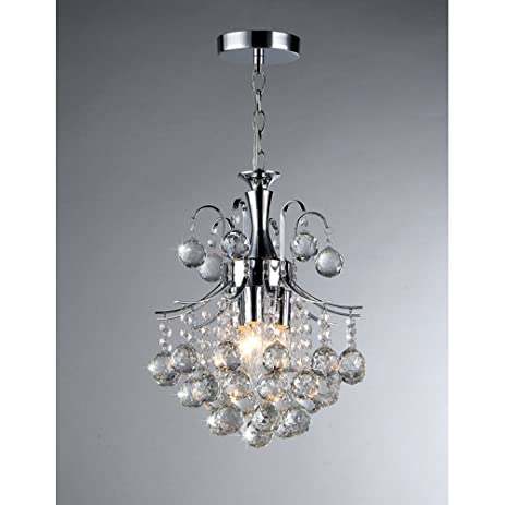 Arden victorian crystal chandelier amazon arden victorian crystal chandelier mozeypictures Image collections