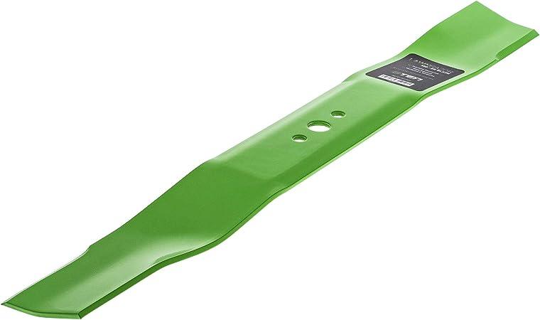 LawnRAZOR Mower Blade AYP Husqvarna 406713 850973 701213 532406713 2 Pack
