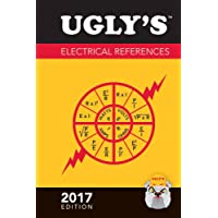 Image for Ugly's Electrical References, 2017 Edition