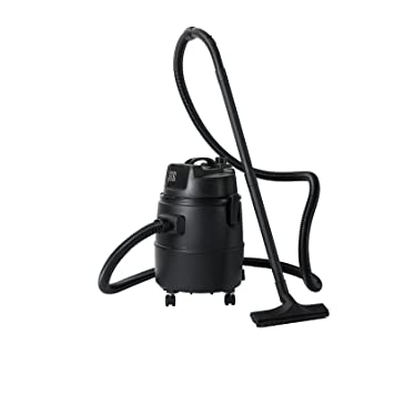 First4spares Heavy Duty 1400 Watt 30 Litre Pond Vacuum Cleaner With