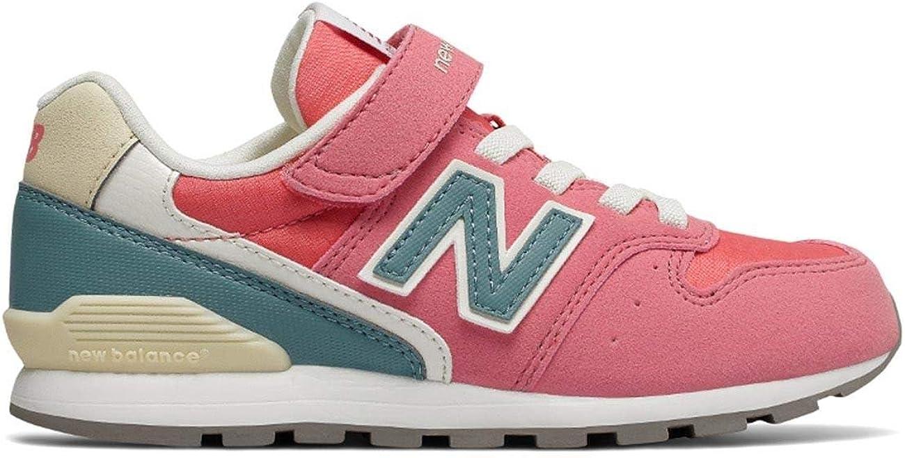 Zapatilla New Balance 996 Niña 35: Amazon.es: Zapatos y complementos