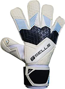 Sells Pro Total Contact H2O Goalkeeper Gloves