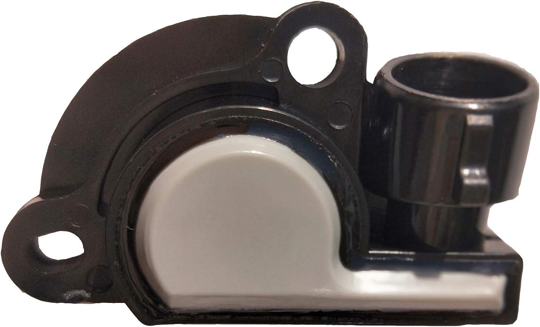 Standard TH1 NEW Throttle Position Sensor CHEV//BUICK//GMC//PONTIAC//OLDS