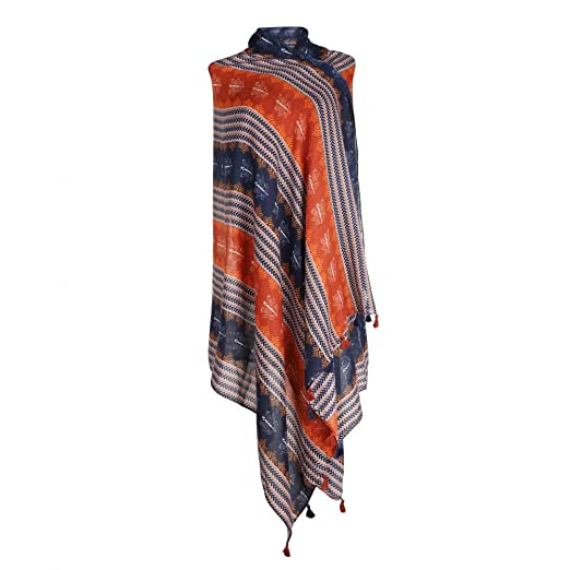 390f28cc4b Image Unavailable. Image not available for. Color: Women Scarves Pashmina  Summer Winter Beach Shawls Wrap ...