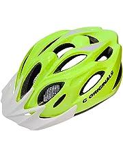 C ORIGINALS S380 Bike Helmet Cycle Helmet CE 18X Colours