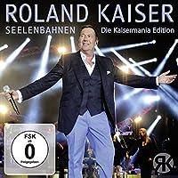 Seelenbahnen-die Kaisermania Edition