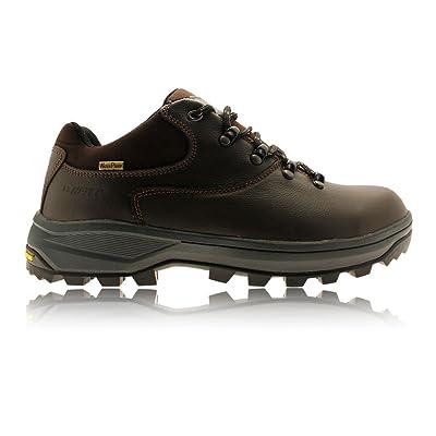 Hi-Tec V-Lite Helvellyn Low WP Chaussure de Marche - AW17