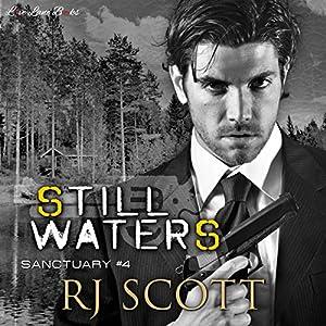 Still Waters Audiobook