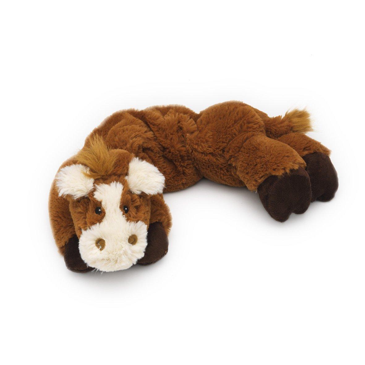 Intelex Cozy Therapeutic Wrap, Horse
