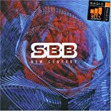 New Century by SBB (2006-09-19)