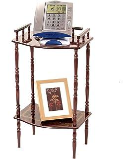 2 Level Telephone Table