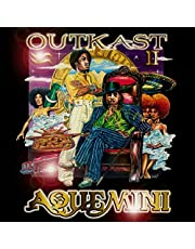 Aquemini (Vinyl)