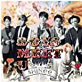 Boys Meet U (通常盤)(CD+フォトブックレット付)