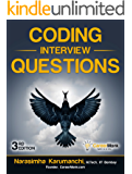 Coding Interview Questions (English Edition)