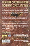 Farscape Uncharted Tales: D'Argo's Lament (Farscape (Boom Studios Hardcover))