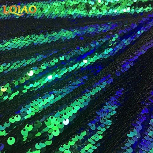 Shimmer fabrics _image1