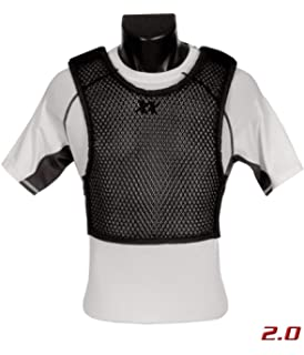 219c148ff6b Maxx-Dri Vest 2.0 Body Armor Cooling Ventilation Airflow Tactical Vest