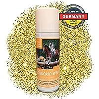 EMMA Spray de Zinc para Caballos I Spray