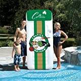 Poolmaster Boston Celtics Giant Size Pool Mattress