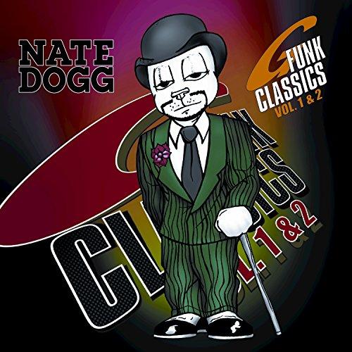 G Funk Classics, Vols. 1 & 2 [...