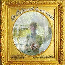 De l'autre côté de mon miroir (Pentalogie des livres musicaux de Pierre Grenier t. 3) (French Edition)