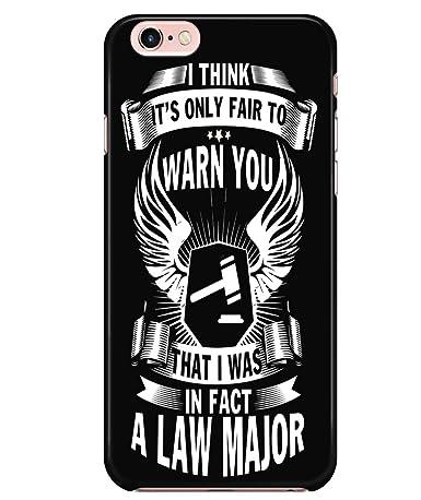 coque iphone 6 avocat